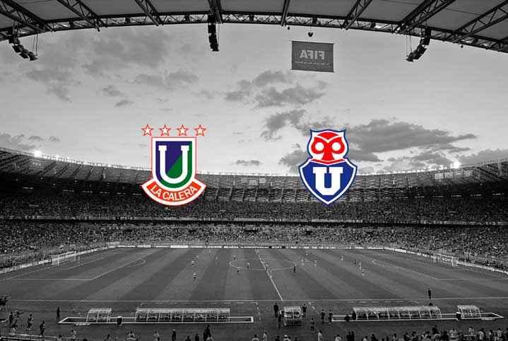 Apuesta a los equipos que más empatan en la Liga de Chile
